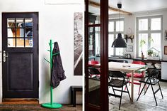 Coup de coeur pour la collection IKEA PS 2014 par Julia & Max    http://www.juliaetmax.com/coup-de-coeur-pour-la-collection-ikea-ps-2014/