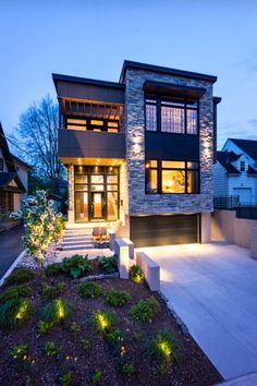 Robert Dcosta Geneva Home By Design First Interiors Robert D