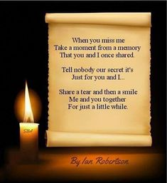 So many memories . So much to digest . I miss you more than words can express . Miss You Papa, I Miss You More, Miss My Mom, I Love My Son, Death Quotes, Loss Quotes, Me Quotes, Missing You Quotes For Him, Grief Support