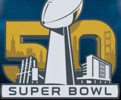 The 'What time does the Super Bowl start?' SEO trick loses its luster - Digiday Luster, Super Bowl, Social Media Marketing, Seo