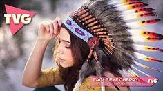 Eagle Eye Cherry - Save Tonight (EigenARTig Remix) - YouTube