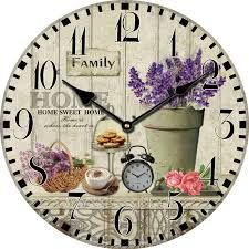 Image result for clocks designs