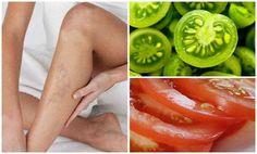 salud facilisimo.com - Google+