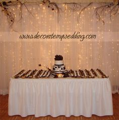 DECORATE MY WEDDING – pretty in pink, wedding reception decorations, themed wedding decorations, wedding decorations for rent, winter wonderland, snowflake decorations, head table decor, candle centerpieces, branches and trees, floral designs, eiffel tower centerpieces, bridal arch, crystal wedding trees, head table backdrop, candy buffet, ceiling drapes, chair covers, sleigh and snowflake centerpieces, and more.