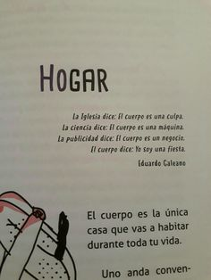 "Libro "" Caos "" de Magali Tajes Poem A Day, Dark Quotes, Sad Girl, Pretty Little Liars, Happy Quotes, Book Lists, My Books, Thats Not My, Positivity"