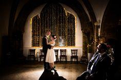 Eleanor & Rich's Leeds Wedding Photography | Yorkshire Wedding Photographer