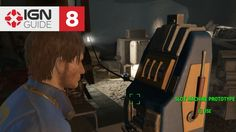 Lady Luck - Fallout 4: Vault-Tec Workshop DLC Walkthrough IGN takes you through the eighth and final main quest of the Vault-Tec Workshop expansion pack for Fallout 4.    For more tips tricks and secrets on Fallout 4 check out our full wiki @ http://ift.tt/1HhxGlA July 28 2016 at 09:22PM  https://www.youtube.com/user/ScottDogGaming