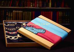 Venda Versace 19.69 / 28665 / Lenços quadrados e páreo