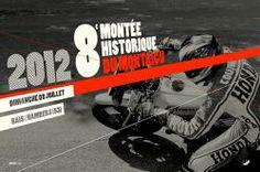 Motorcycle wallpaper #8