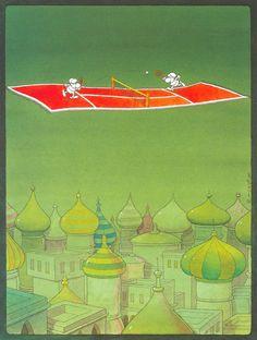 Tennis Posters, Satirical Illustrations, Book Drawing, Funny Cartoons, Caricature, Folk Art, Images, Fantasy, Drawings