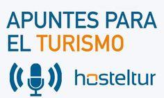 #kevelair Podcast: El impacto en el turismo del blockchain y las criptomonedas #kevelairamerica