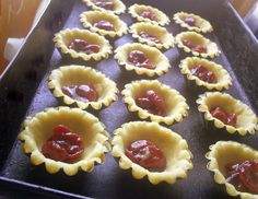 Romanian Food, Romanian Recipes, Xmas Cookies, Biscuits, Muffin, Food And Drink, Cooking Recipes, Breakfast, Desserts