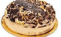 Cookies…. γλυκό υπέροχο, εύκολο, για όλα τα γούστα .. – Timeout.gr