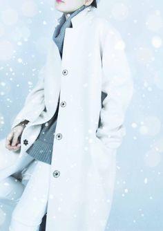 a4379ea4bb 25 Best Fleece Jacket images | Fleece jackets, Wool coats, Kimono jacket