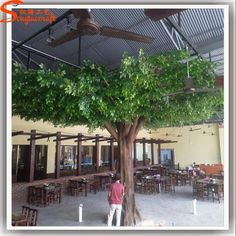 http://www.alibaba.com/product-detail/ST-BY31-Artificial-large-banyan-trees_60584718414.html
