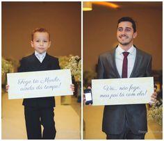 blog-de-casamento-hotel-cerimônia-entrada-dos-pajens-plaquinhas