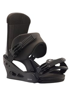 Looking for Burton Mission EST Snowboard Bindings Mens ? Check out our picks for the Burton Mission EST Snowboard Bindings Mens from the popular stores - all in one. Burton Snowboards, Cole Sport, Snowboard Bindings, Snowboarding Men, Ski Shop, Winter Sports, Sports Equipment, Vermont, Linz