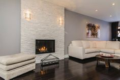 Two or more storey for sale in Laval-Ouest (Laval) Laval
