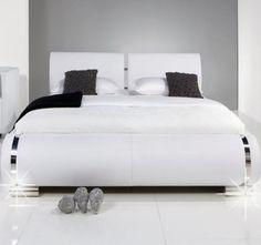 badm bel hochglanz hochschrank badezimmerschrank h ngend h ngeschrank schwarz oder wei schwarz. Black Bedroom Furniture Sets. Home Design Ideas