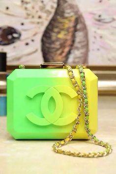 replica bottega veneta handbags wallet definition quid