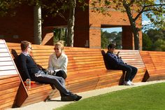 The John Curtin Centre Court is the University's primary civic and ceremonial…