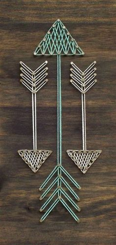 String Art DIY Crafts Kit - String together this awesome string art kit with String of the Art! Within hours you can display this completely unique crafts project. Comes with all the supplies you'll need. Instructions are a piece of cake. Crafts To Do, Wood Crafts, Arts And Crafts, Diy Crafts, Diy Wood, Resin Crafts, String Art Diy, Diy Wall Art, String Crafts