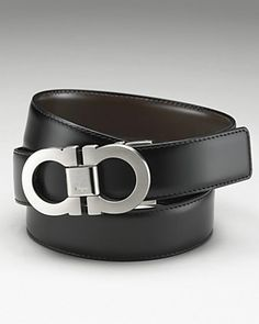 a55413367 28 best Belts images on Pinterest | Man fashion, Luxury belts and ...