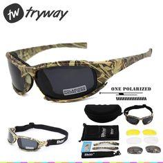 YENJOS Mode UV Schutz Brille Reise Brille Outdoor Sonnenbrillen Sonnenbrillen