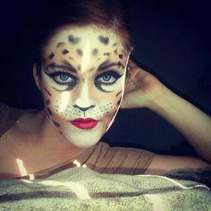 by laurenrenee02. #Sephora #Sephoraween #Halloween