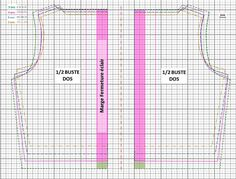 ROBE QUI TOURNE SANS MANCHE - TUTO COUTURE - 2 A 5 ANS - Ma vie en mieux Formation Couture, Sewing Hacks, African Fashion, Mens Tops, Kids, Shirts, Claire, Chiffon, Costumes