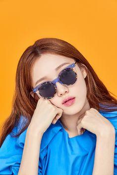 Lee Sung Kyung Makeup, Korean Actresses, Korean Actors, Lee Sung Kyung Wallpaper, Korean Face, Weightlifting Fairy Kim Bok Joo, Girls World, Korean Celebrities, Body Inspiration