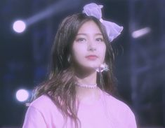 Image about kpop in 𝐭𝐰𝐢𝐜𝐞 𝟗𝟎'𝐬 𝐞𝐝𝐢𝐭𝐬🧚🏻♀️ by Kpop Aesthetic, Aesthetic Girl, Kpop Girl Groups, Kpop Girls, Kpop Amino, Euna Kim, Foreign Celebrities, Sanaa Lathan, Twice Kpop