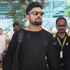 Get real time updates and the most detailed on IPL schedule 2020 Match List, Virat Kohli Wallpapers, Virat And Anushka, Beard Styles, Hair Styles, Cricket Sport, Boy Fashion, Mens Fashion, In This World