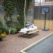 West_Village_Boules_0235_Gardenista