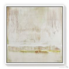 """A new contemporary painting named """"Sincere Stillness"""" by Max Kulich. For more details about the artwork or similar contemporary paintings please head over to our shop. Abstract Styles, Abstract Art, Original Art, Original Paintings, Free Frames, Acrylic Colors, White Paints, Contemporary Paintings, Art Blog"""