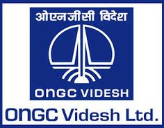 OVL signs deal with Russia's Rosneft : State explorer ONGC through its overseas arm ONGC Videsh Ltd (OVL) has signed a deal with Russia's largest oil and gas producer Rosneft to jointly explore hydrocarbons in the offshore Arctic. - See more at: http://www.indiaincorporated.com/news-in-brief/item/3474-ovl-signs-deal-with-russia-s-rosneft.html.