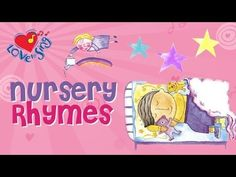 Go to Sleep Lullaby | Lullabies | Children Love to Sing Kids Songs - YouTube