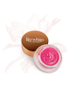 4bdd1080f3f Kari Gran's Lip Whip Color Balms are an incredible mix between a balm and a  lipstick