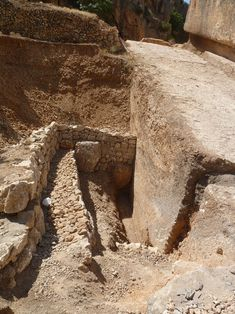 View topic - The Baalbek Megaliths Mystery. Baalbek, Mystery, Image