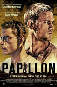 Cinema Ita Papillon 2018 Streaming Ita Film Completo Hd Gratis