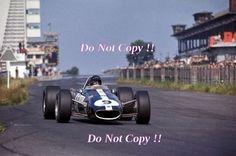 Dan-Gurney-All-American-Racers-Eagle-T1G-German-Grand-Prix-1967-Photograph