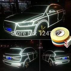 ==> reviewsCar decoration 500cm*2cm Motorcycle Reflective Tape Stickers Car Styling For Mazda Toyota VW Wolkswagen Chevrolet Peugeot MoreCar decoration 500cm*2cm Motorcycle Reflective Tape Stickers Car Styling For Mazda Toyota VW Wolkswagen Chevrolet Peugeot MoreDear friend this is recommended...Cleck Hot Deals >>> http://id956231807.cloudns.hopto.me/32310388493.html.html images