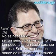 "¿Cómo puedo aprovechar mis talentos para conquistar mi sueño?   Fuente frase: ""The first job of 12 iconic leaders"" https://www.makeitcheaper.com/blog/the-first-job-of-12-iconic-leaders.aspx?utm_source=DesignTAXI&utm_medium=DesignTAXI&utm_term=DesignTAXI&utm_content=DesignTAXI&utm_campaign=DesignTAXI  facebook.com/360liderazgo"
