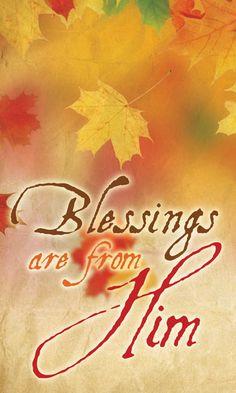 Church Supplies > Church Banners > Fall-Thanksgiving Banners > 3x5 ...