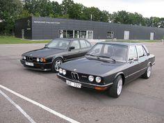 BMW Bmw 525, Gp F1, Bmw Alpina, Old School Cars, Mercedes Car, Bmw Classic, Bmw Cars, Cars Motorcycles, Super Cars