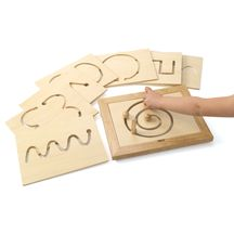 Pre-Writing Motor Skills Set. Repinned by playwithjoy.com. For more fine motor pins visit Pinterest.com/playwithjoy