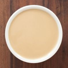 Mayonnaise pour sushis | .recettes.qc.ca Poke Bowl, Sushi, Sauces, Marinade Sauce, Mets, Pudding, Cheese, Fruit, Desserts