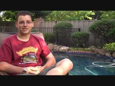 This is a Roseville home buyer who talks about his buying experience.