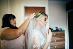 ALTERNATIVE WEDDING PHOTOGRAPHY » Emily Tyler Photography | Alternative Weddings