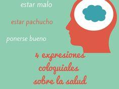 El español de la calle – Página 2 – Speak Spanish like a Spaniard!